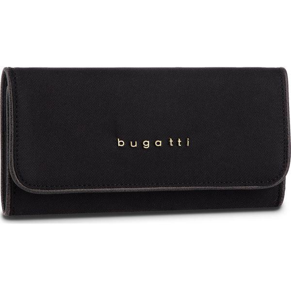 1bbc545755e7c8 Kolekcja marki Bugatti - Kolekcja 2019 - - Butik - Modne ubrania, buty,  dodatki dla kobiet i dzieci