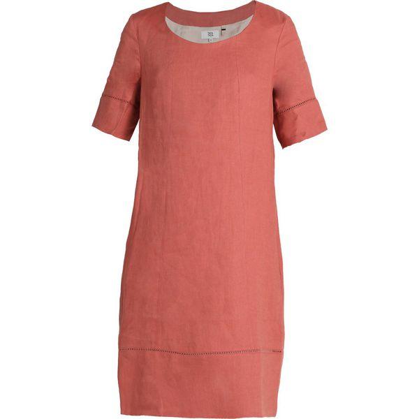 25597c3918 Wyprzedaż - odzież damska - Kolekcja wiosna 2019 - Butik - Modne ubrania