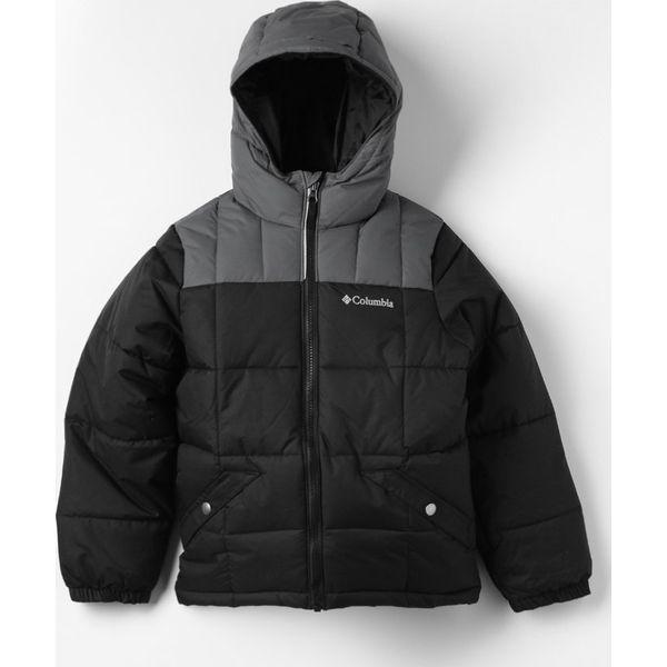 Black Kurtki Kurtka Jacket Gyroslope™ Narciarska Columbia IzwqCOnFxz