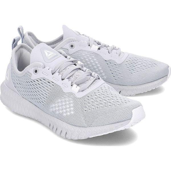 b10a1a37 Obuwie sportowe casual damskie Reebok - Kolekcja lato 2019 - Butik - Modne  ubrania, buty, dodatki dla kobiet i dzieci