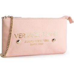 b030926c0942b Torebka VERSACE JEANS - E3VTBPD1 71089 400. Torebki klasyczne damskie marki  Versace Jeans. Za