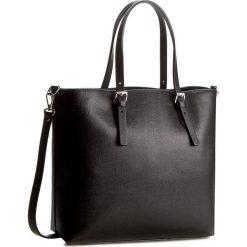 5045d88b68e9b Czarne torebki damskie marki Creole - Kolekcja lato 2019 - Butik ...