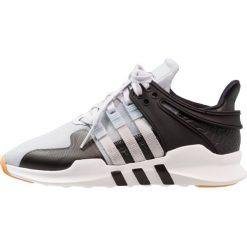 the best attitude b7163 51608 Adidas Originals EQT SUPPORT ADV SNAKE Tenisówki i Trampki clear  greyfootwear white.