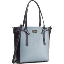 ebfcbe4ca7ea0 Shopper bag marki Monnari - Kolekcja wiosna 2019 - Butik - Modne ...
