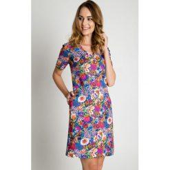 3644bafdd8 Sukienki damskie ze sklepu Bialcon - Kolekcja wiosna 2019 - Butik ...
