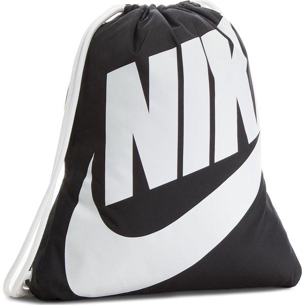 261af4ad53504 Plecak NIKE - BA5351 011 - Plecaki marki Nike. Za 75.00 zł. - Plecaki -  Torby i plecaki damskie - Akcesoria damskie - Butik - Modne ubrania