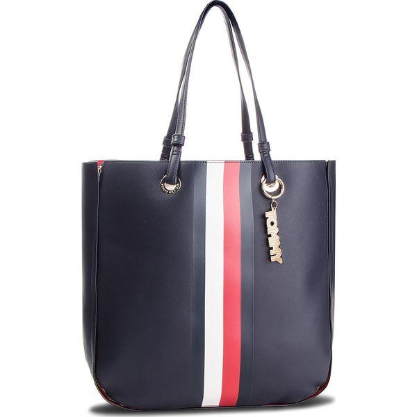 0c6db58647127 Wyprzedaż - torebki damskie marki Tommy Hilfiger - Kolekcja wiosna 2019 -  Butik - Modne ubrania, buty, dodatki dla kobiet i dzieci