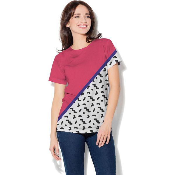 4b15d0ff4b Odzież damska marki Colour Pleasure - Kolekcja wiosna 2019 - Butik - Modne  ubrania