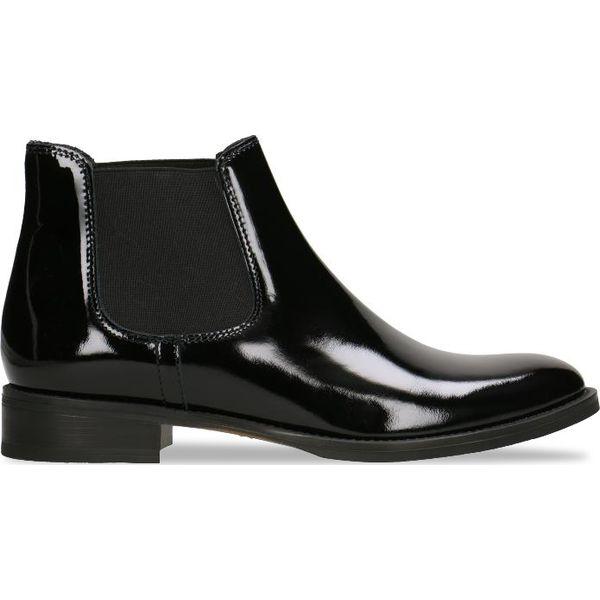 398dbba3e0f5e Kolekcja marki Gino Rossi - Kolekcja 2019 - - Butik - Modne ubrania, buty,  dodatki dla kobiet i dzieci