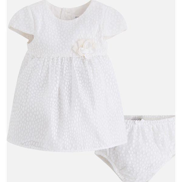 7f4f32c46b Mayoral sukienka dziecięca majtki szare sukienki jpg 600x600 Mini sukienka  majtki