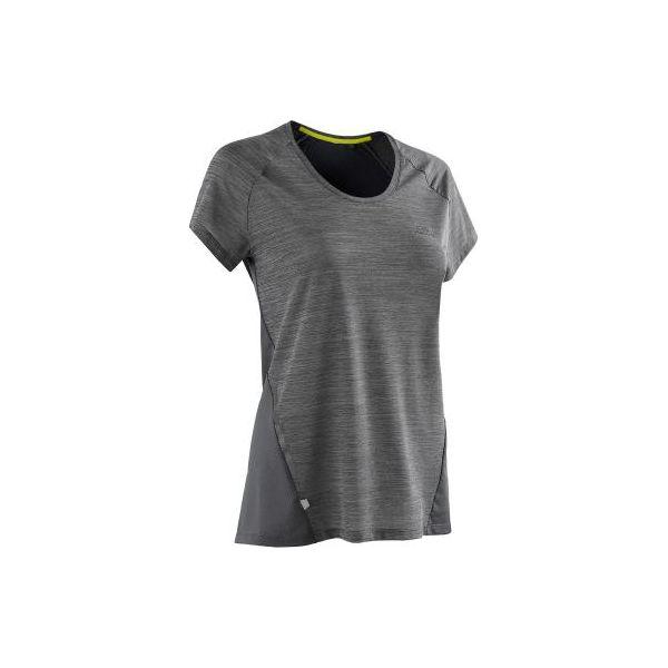 275c0cbe962f24 Koszulka do biegania RUN LIGHT damska - Koszulki damskie KALENJI. Za ...