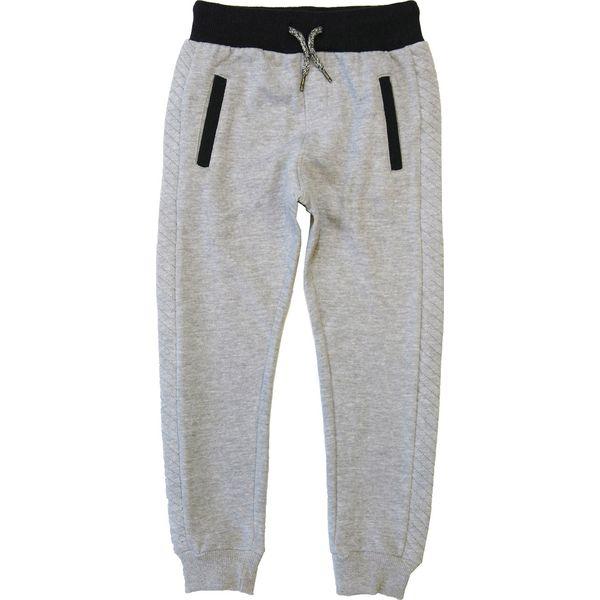 03479d9d7a035e Nativo - Spodnie dziecięce 104-152 cm - Spodnie dresowe chłopięce ...