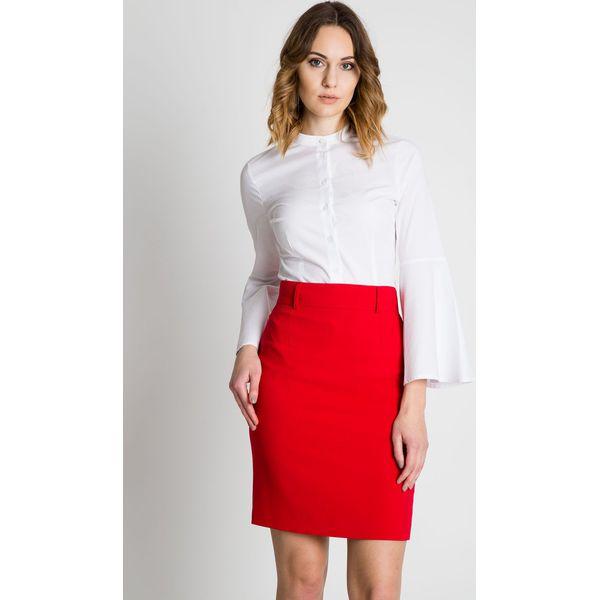 9890c7a43f Wyprzedaż - odzież damska marki BIALCON - Kolekcja wiosna 2019 - Butik -  Modne ubrania