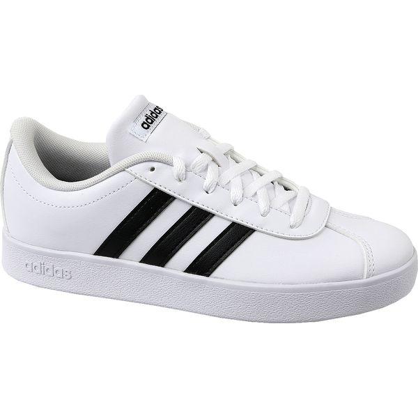 ebc3e40873a222 Wyprzedaż - obuwie damskie Adidas - Kolekcja lato 2019 - Butik - Modne  ubrania, buty, dodatki dla kobiet i dzieci