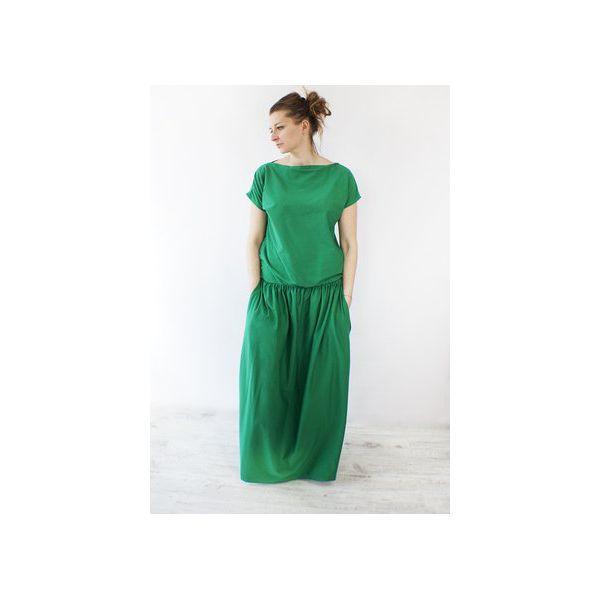 c196d32424 Odzież damska marki Meleksima - Kolekcja wiosna 2019 - Butik - Modne  ubrania