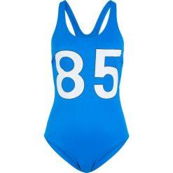 7ee00a0361f5eb Kostiumy kąpielowe jednoczęściowe sportowe - Stroje kąpielowe ...