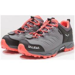 buty dziecięce Salomon X Ultra Winter GTX J SlateblueDeep