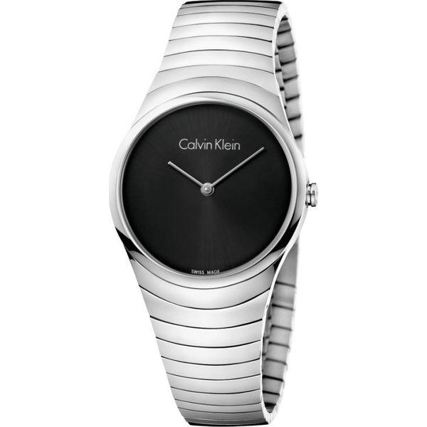 Zegarek Calvin Klein K8a23141 Zegarki Damskie Marki Calvin Klein