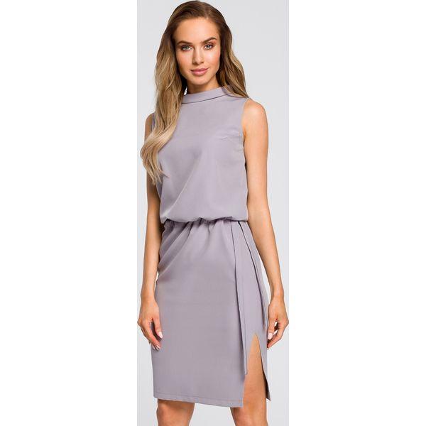 ba746dc12f Kolekcja ze sklepu Jesteś Modna - Kolekcja 2019 - - Butik - Modne ubrania
