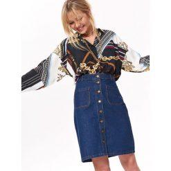 92c707da9e1a4 Modna odzież damska sklep internetowy - Odzież damska - Kolekcja ...