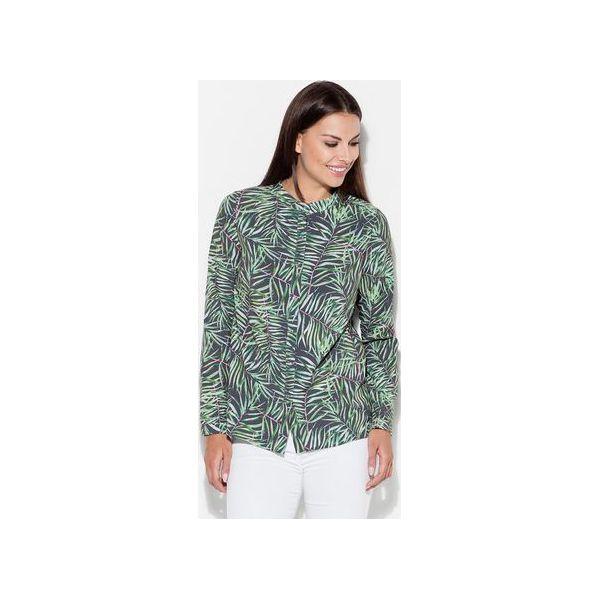 9d9c2c9789 Koszule damskie ze sklepu Mustache.pl - Kolekcja wiosna 2019 - Butik -  Modne ubrania