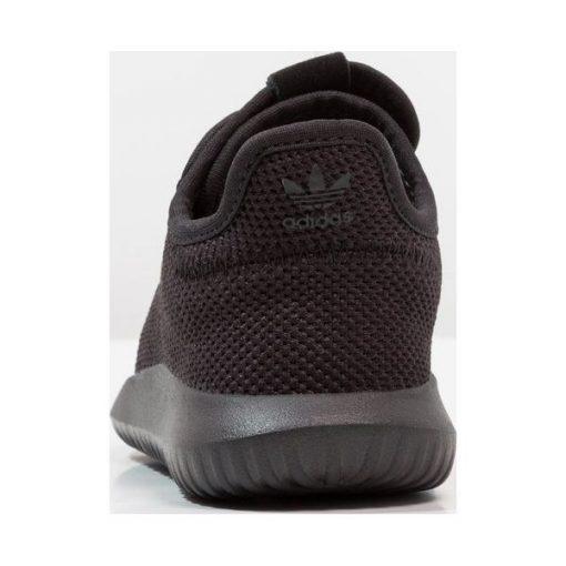 02802f60c9d3b adidas Originals TUBULAR SHADOW Tenisówki i Trampki core black ...