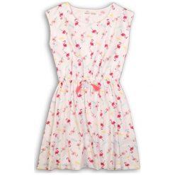 e7a10f4e51 Sukienki dziewczęce wójcik - Sukienki dziewczęce - Kolekcja wiosna ...