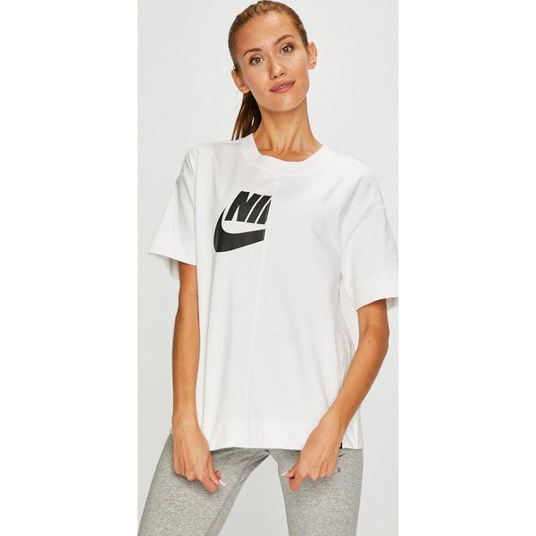 8222082bbf80e0 BUTiK / Odzież damska / Koszulki i topy damskie / T-Shirty damskie - Kolekcja  lato 2019