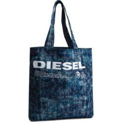 738b08b22c474 Torebki damskie. 579.00 zł. Torebka DIESEL - F-Thisbag Shopper Ns X05879  P2088 T6331. Shopper bag marki Diesel