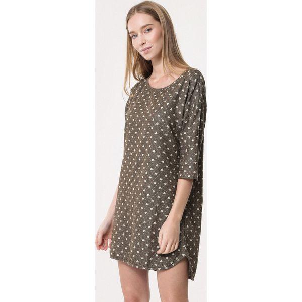 2e717e1bbf Odzież damska - Kolekcja wiosna 2019 - Butik - Modne ubrania