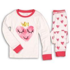 911472f57e91d7 Tchibo piżama chłopięca - Piżamy chłopięce - Kolekcja lato 2019 ...