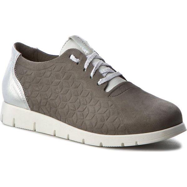 5c2f2c4f Wyprzedaż - obuwie damskie marki Nik - Kolekcja wiosna 2019 - Butik - Modne  ubrania, buty, dodatki dla kobiet i dzieci