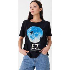 d8309cbd1a Odzież damska - Kolekcja wiosna 2019 - Butik - Modne ubrania