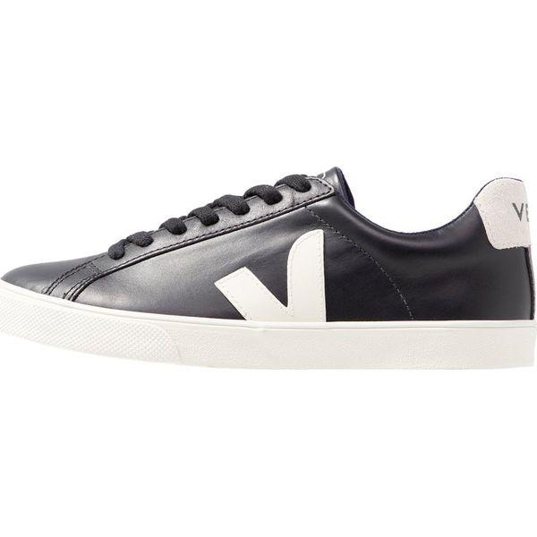 Veja ESPLAR LOGO Sneakersy niskie blackwhite