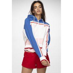 4b65a9b84 Wyprzedaż - bluzy damskie ze sklepu 4F - Kolekcja lato 2019 - Butik ...