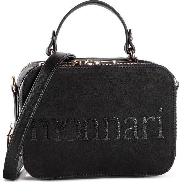 d271a880389f9 Kolekcja marki Monnari w wyprzedaży - Kolekcja 2019
