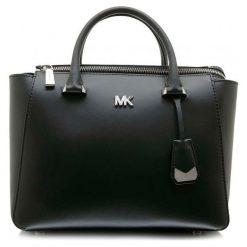 a0b08c717e033 Wyprzedaż - torebki klasyczne damskie marki Michael Kors - Kolekcja ...
