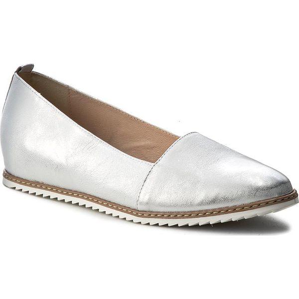 751b0164 Obuwie damskie Sergio Bardi - Kolekcja lato 2019 - Butik - Modne ubrania,  buty, dodatki dla kobiet i dzieci