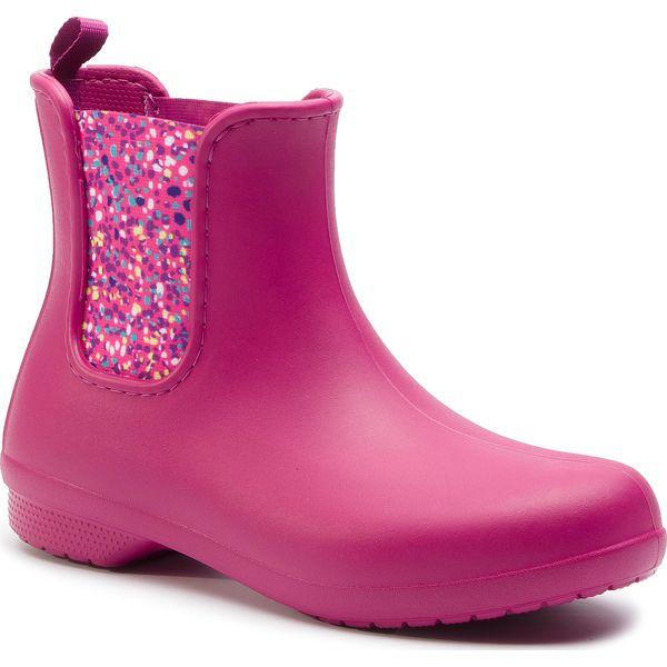 ab1fa525 Wyprzedaż - obuwie damskie Crocs - Kolekcja lato 2019 - Butik - Modne  ubrania, buty, dodatki dla kobiet i dzieci
