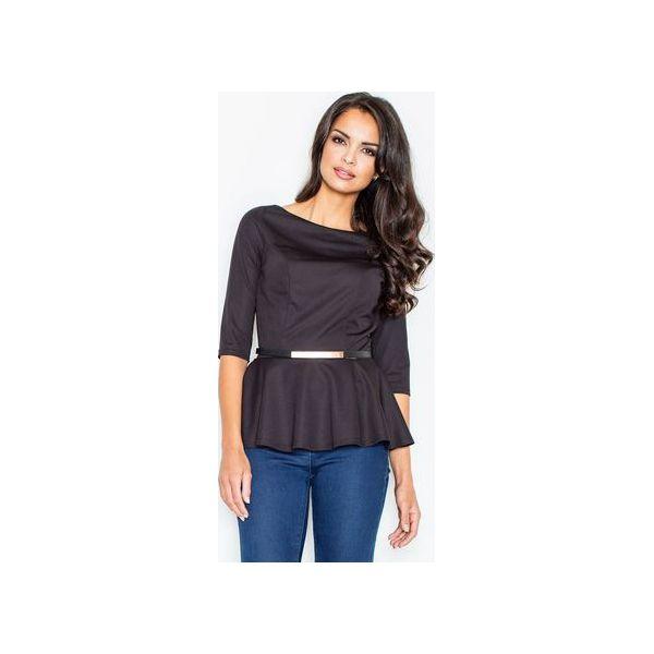 d3bdacf1265e Odzież damska marki Figl - Kolekcja wiosna 2019 - Butik - Modne ubrania