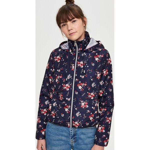 9e1e01b778 Wyprzedaż - odzież wierzchnia damska - Kolekcja wiosna 2019 - Butik - Modne  ubrania
