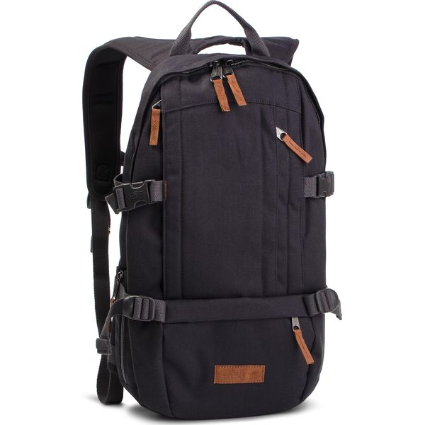 ba8280238c64d Plecak EASTPAK - Floid EK201 99V - Plecaki marki Eastpak. Za 269.00 ...