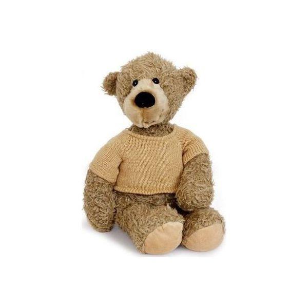 733d83591d90b2 Odzież niemowlęca - Kolekcja lato 2019 - Butik - Modne ubrania, buty,  dodatki dla kobiet i dzieci