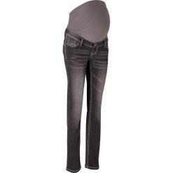 Spodnie ciążowe Spodnie damskie Kolekcja wiosna 2020