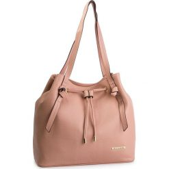 577e3be52e40a Shopper bag marki Wittchen - Kolekcja wiosna 2019 - Butik - Modne ...