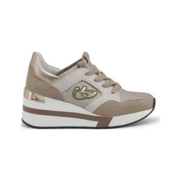 Blu Byblos Sneakersy GLAM_682306