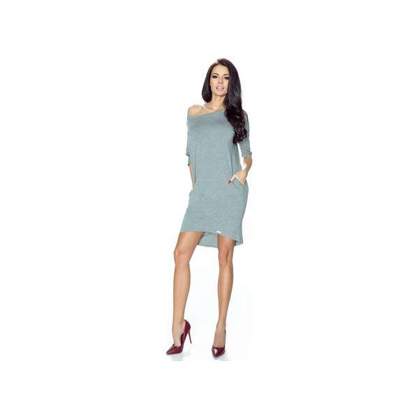 df1b4c116a Odzież damska - Kolekcja wiosna 2019 - Butik - Modne ubrania
