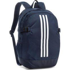85e56b9e8df8b Akcesoria damskie marki Adidas - Kolekcja wiosna 2019 - Butik ...