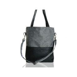 bc84e09fcb25e Klasyczne skórzane torebki - Torebki klasyczne damskie - Kolekcja ...