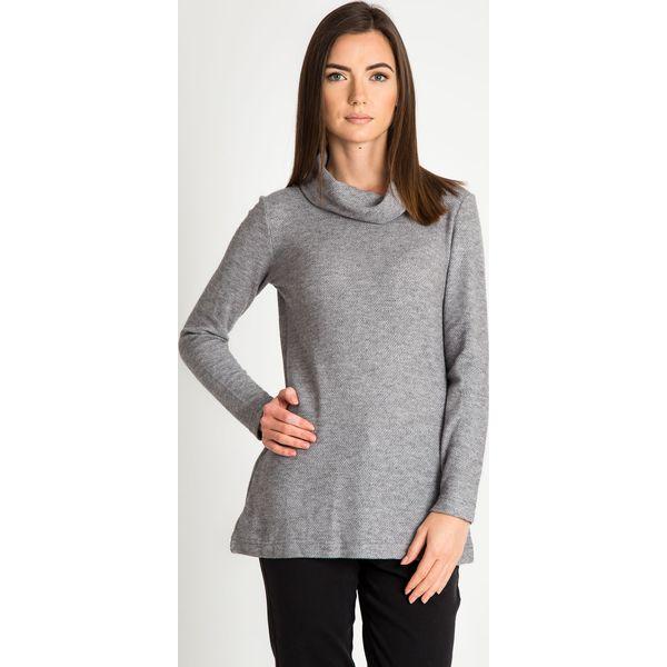 ba974ce6a7 Wyprzedaż - kolekcja ze sklepu Quiosque.pl - Kolekcja 2019 - - Butik -  Modne ubrania